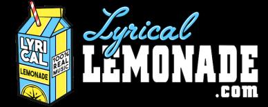 lyricallemonade