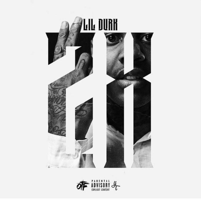 Lil_Durk_Lil_Durk_2x-front-large